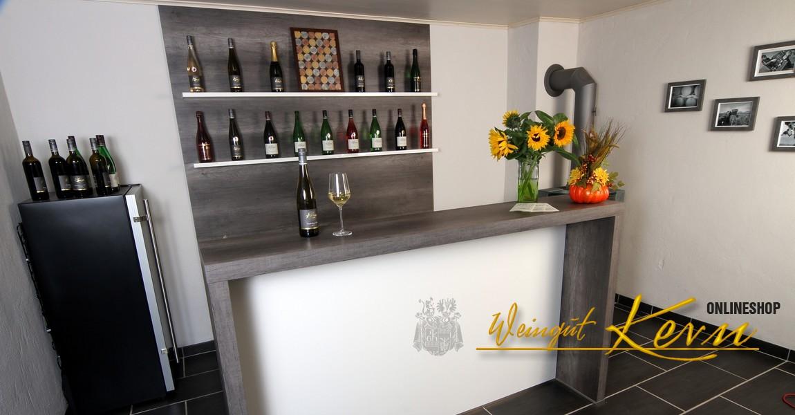 Weingut Kern Ottersheim